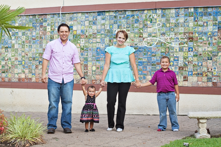 Castro13shareonweb