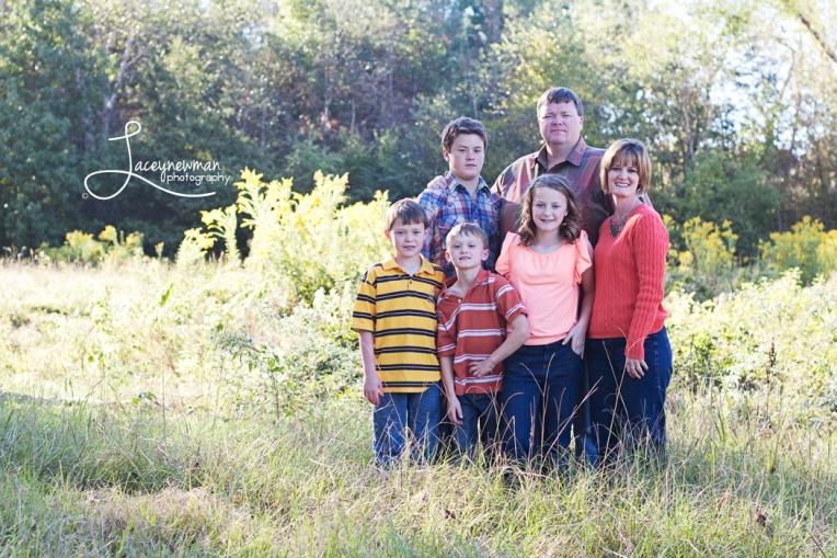individualfamily1-3shareonweb