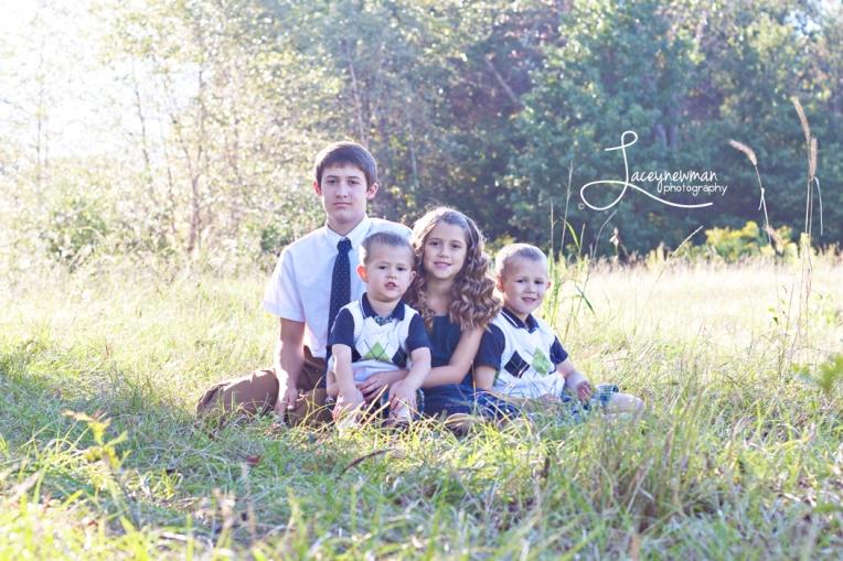 individualfamily2-6shareonweb